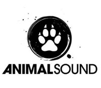 Últimas noticias: el Animal Sound Festival 2017 presenta el plano del recinto La Fica