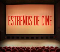Baywatch: Los Vigilantes De La Playa, París puede esperar, Señor, dame paciencia, los mejores estrenos de la semana