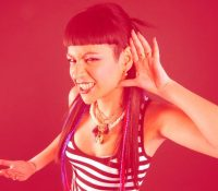 Fatima Hajji llega con Silver M a Privilege Ibiza