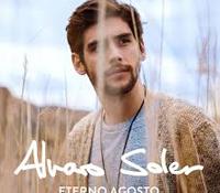 """Álvaro Soler sobre Carrefest """"Es una parte muy importante de la autopromoción del grupo"""""""