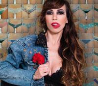 LA CARÍSMATICA MÓNICA MOSS LLEVARÁ SU SONIDO E-POP A DOS DE LOS ESCENARIOS DE LAS FIESTAS DEL ORGULLO GAY EN MADRID