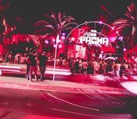 La temporada de Pachá Ibiza va a ser brutal