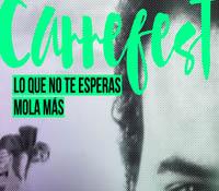 VENTURI y SEÑORNADYE, GANADORES DEL  II EDICIÓN DEL CARREFEST MUSIC TALENT