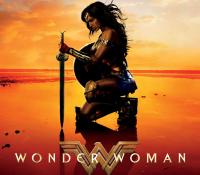 La voz de Sia retumba con fuerza en la banda sonora de Wonder Woman