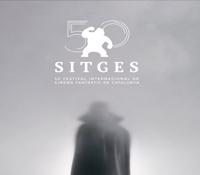 SITGES PRESENTA EL CARTEL DE SU 50 ANIVERSARIO