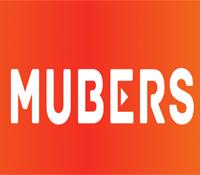 Carlos Jean y Garbiñe Abasolo lanzan MUBERS, la primera compañía musical 100% digital
