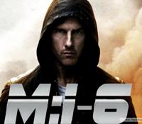 La sexta entrega de la saga cinematográfica protagonizada por Tom Cruise se estrena el 27 de julio de 2018.