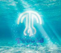 Comienza la nueva edición de Medusa Sunbeach Festival en la Playa de Cullera