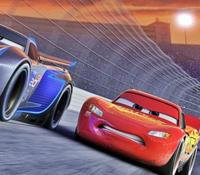 Movistar Disney Pixar, un nuevo canal con contenido exclusivo de Pixar