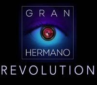El casting de 'GH Revolution' en Valencia, un desastre total