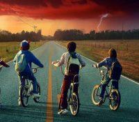 """Stranger Things"" tendrá cuarta temporada a principios de 2021"