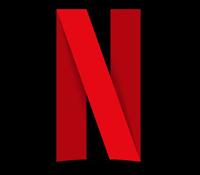 'Élite', la segunda serie española que producirá Netflix