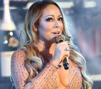 Mariah Carey cree que su vida es como para una serie y así será