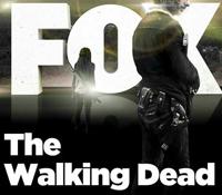 La octava temporada de 'The Walking Dead' llega a nuestras pantallas el 23 de octubre