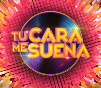 Diana Navarro será concursante de la sexta edición de 'Tu cara me suena'