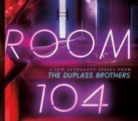 HBO España estrena este sábado 'Room 104'