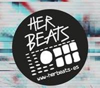 Así fue la clausura de la primera edición de Her Beats