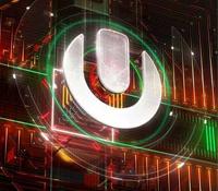 Ultra Music Festival desvela la primera tanda de artistas para su cartel de México