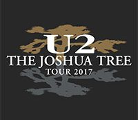 U2 TRIUNFA EN BARCELONA CON SU GIRA THE JOSHUA TREE TOUR