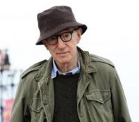 La nueva apuesta de Woody Allen clausurará el Festival de Nueva York