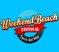 Sepultura, Lori Meyers, Chris Liebing, Estricnina y Dub Inc dan comienzo a Weekend Beach