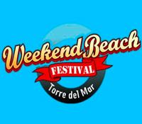 Sepultura, Lori Meyers, Chris Liebing, Estricnina y Dub Inc dan comienzo a Weekend Beach