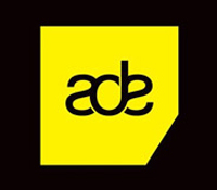 Arranca el Amsterdam Dance Event