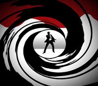 ¡El vigésimo quinto James Bond ya tiene fecha de estreno!