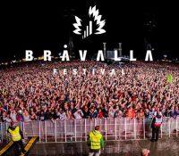 Bravalla, el festival solo para mujeres que se celebrará en 2018