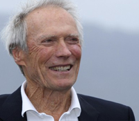 Demandan a Clint Eastwood por la película `Jersey Boys´