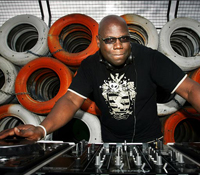 """Pure Carl Cox"" en Privilege (Ibiza) a punto del sold out"