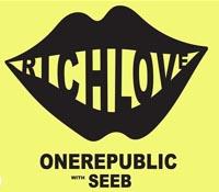 """One Republic y Seeb se vuelven a juntar presentando """"Rich Love"""" ¡A bailar!"""