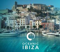 La fundación Oceanic Global presenta Oceanic Ibiza Festival