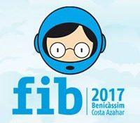 FIB COMIENZA LA EDICIÓN MÁS SEGURA Y MÁS COMPLETA DE SU HISTORIA