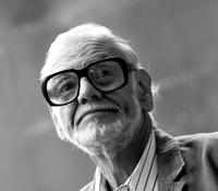 Fallece George A. Romero, el precursor del mundo zombi