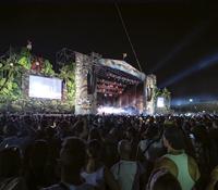 El Weekend Beach Festival cierra edición con una palabra: IMPRESIONANTE