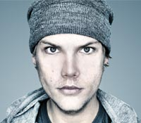 "Avicii: ""New music coming soon"""
