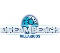 Dreambeach 2017 anuncia la incorporación del francés MHD