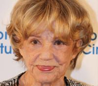 Jeanne Moreau fallece a los 89 años