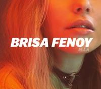 """BRISA FENOY REVITALIZA LA ESCENA POP ESPAÑOLA CON """"ELLA"""""""