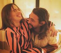 ¿Cómo se conocieron Khal Drogo y Khaleesi? ¡No te lo pierdas!