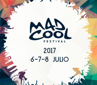 La trágica muerte del acróbata Pedro Aunión en el festival Mad Cool levanta revuelo y críticas hacia la organización del evento