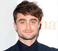 Daniel Radcliffe: héroe sin magia