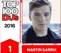 DJ MAG ABRE VOTACIONES 2017