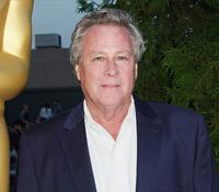 John Heard, el mítico padre de `Solo en casa´ muere a los 72 años