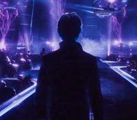 Spielberg demuestra una vez más que es el rey de la ciencia ficción con su próxima película