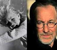 El rumor se convierte en verdad: Steven Spielberg fue el verdadero director de 'Poltergeist'