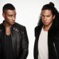Sunnery James & Ryan Marciano, se unen a las estrellas de Unika FM