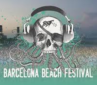 Playa, sol y música: los ingredientes perfectos para disfrutar el Barceló(na) Beach Festival