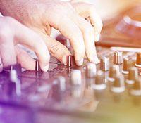 Los DJ's que más ganan (2017)